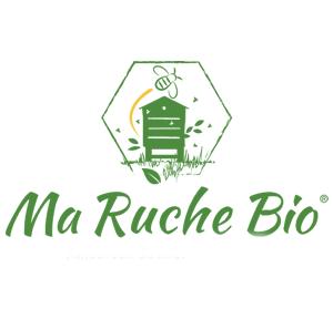 Ma ruche bio, marque de Compagnie Léa Nature
