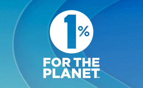 one-percent-for-the-planet-philanthropie-compagnie-leanature