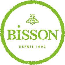 Bisson, marque de Compagnie Léa Nature