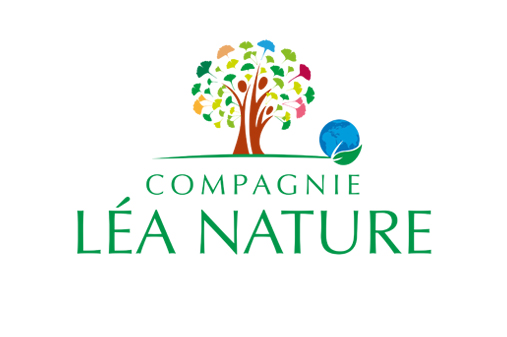 Création de Compagnie Biodiversité, devenue Compagnie Léa Nature en 2020.
