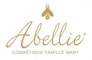 Abellie, marque de Compagnie Léa Nature