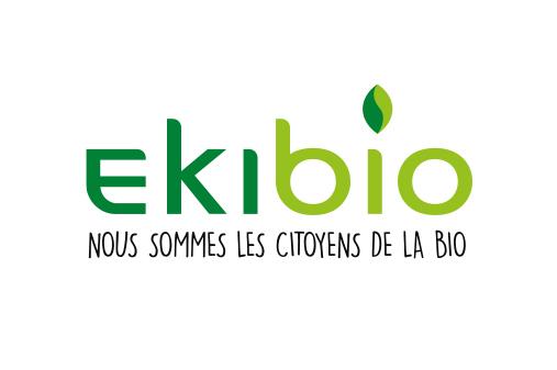 Compagnie Léa Nature entre au capital d'Ekibio.