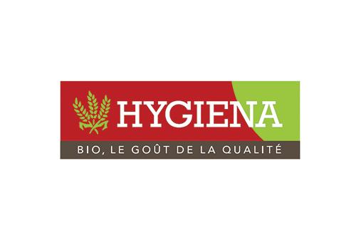 Distributeur de produits bio et naturels, Hygiena, entreprise familiale historique, rejoint Compagnie Léa Nature.