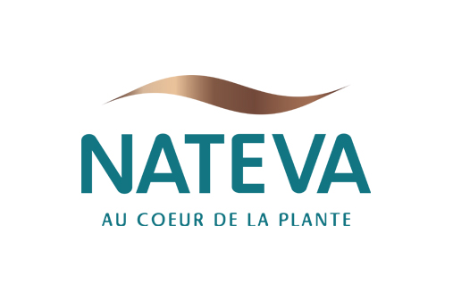 Spécialisée dans l'extraction de plantes et arômes et la fabrication d'huiles essentielles bio, Natéva rejoint Compagnie Léa Nature