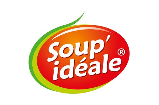 Participation minoritaire dans Soup'Idéale, fabricant de soupe, à Feuchy (62)