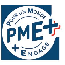 L'engagement de Léa Nature avec le label PME Entreprises Ethiques