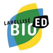 L'engagement de Compagnie Léa Nature avec le label bio entreprise durable