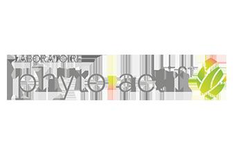 laboratoire phyto actif est une société de Compagnie Léa Nature