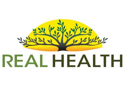 Real Health, marque du groupe Léa Nature