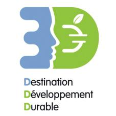 L'engagement de Compagnie Léa Nature avec le label Destination Développement Durable
