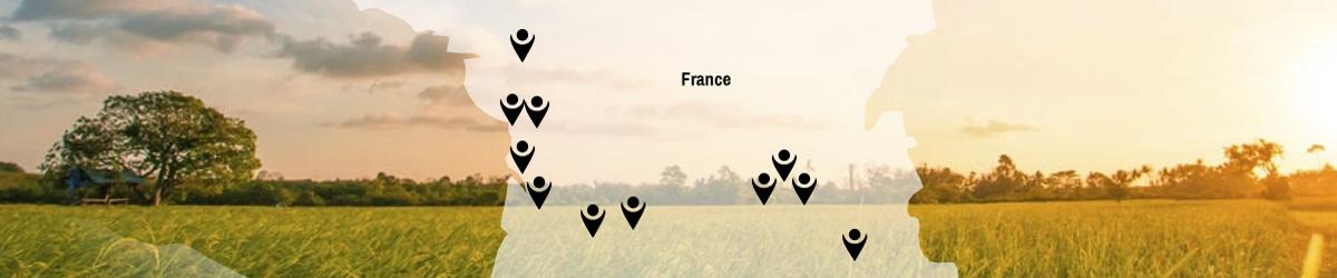 nos-implantations-france