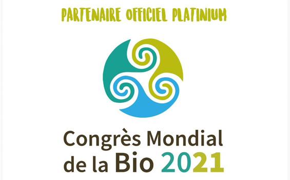 partenaire-congres-national-de-la-bio