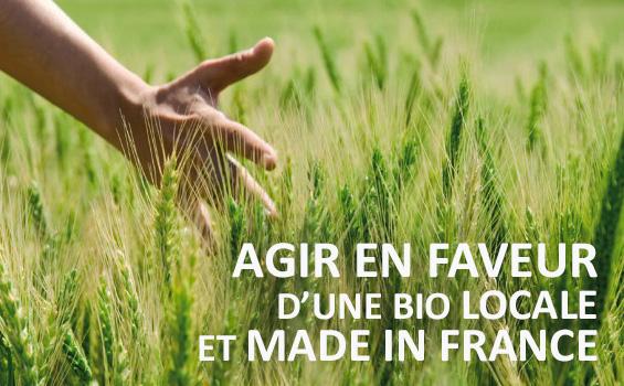 une-bio-locale-made-in-france
