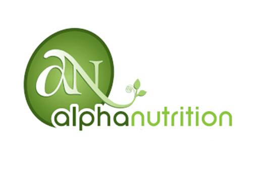 AlphaNutrition, marque de Compagnie Léa Nature