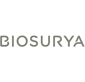 Biosurya, société de Compagnie Léa Nature