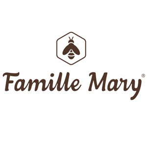 Famille Mary, marque de Compagnie Léa Nature