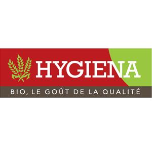 Hygiena, société de Compagnie Léa Nature