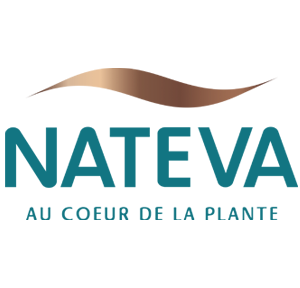 Nateva, société de Compagnie Léa Nature